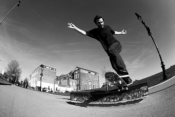 Pearson_Backtail